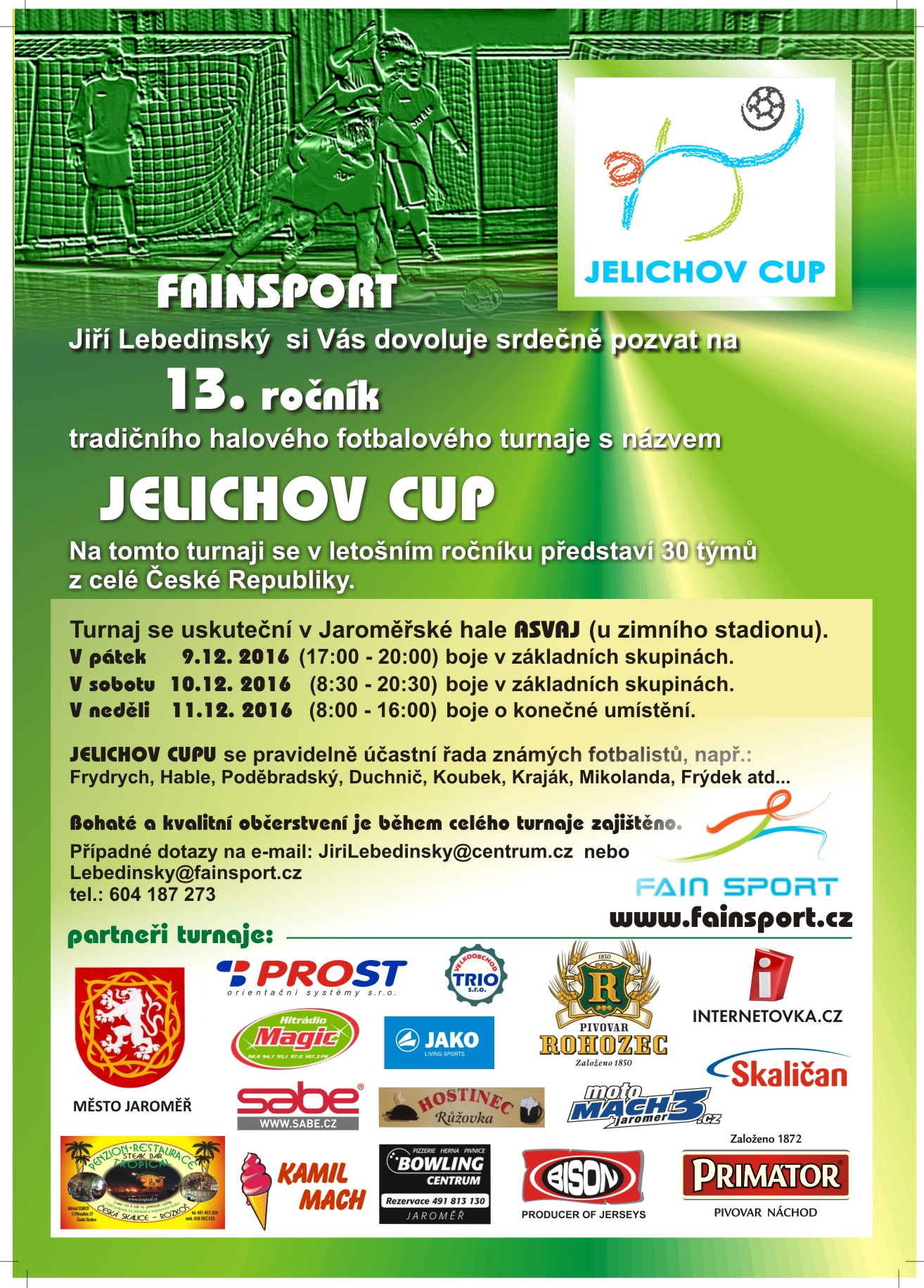 Jelichov_Cup_2016