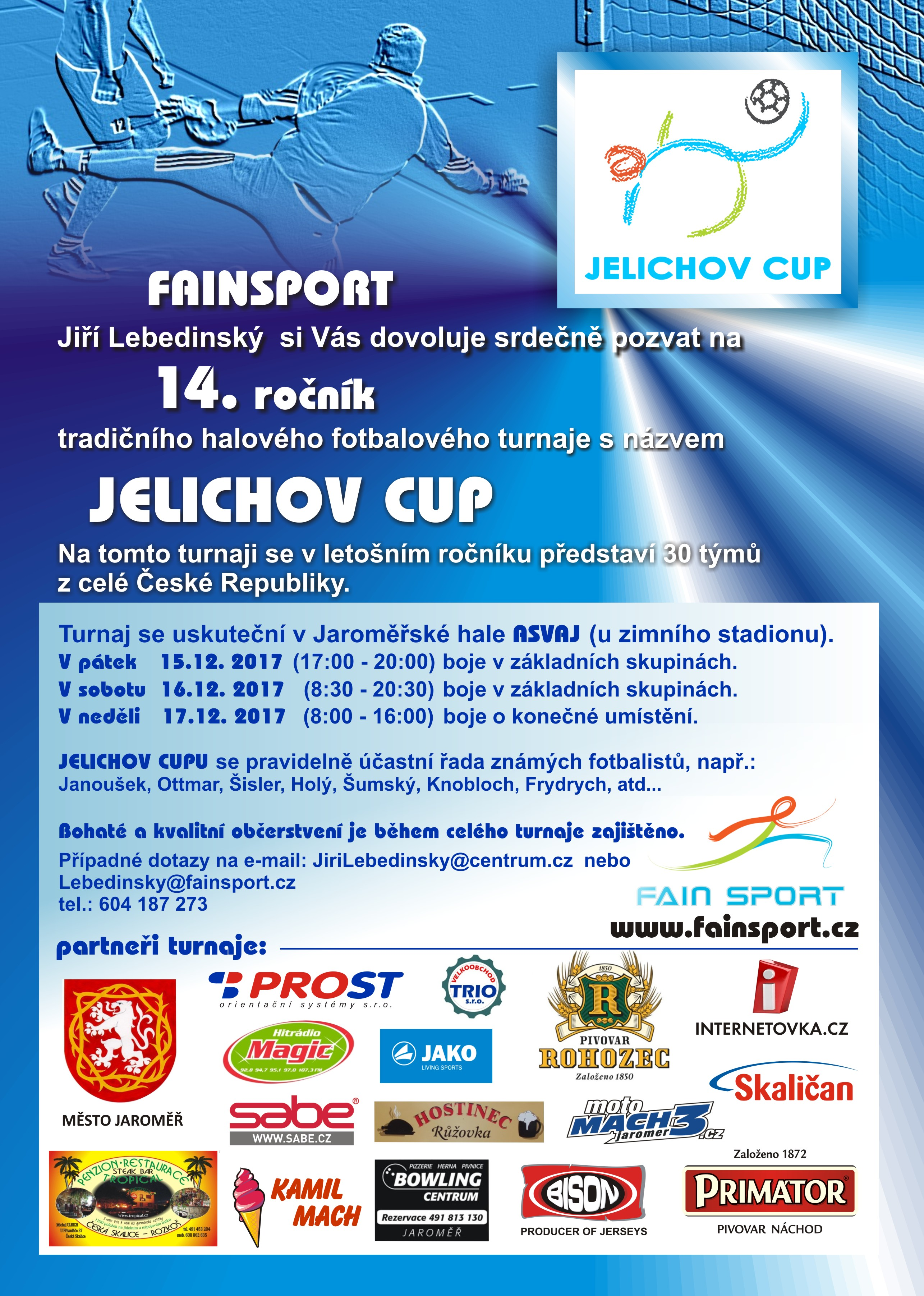 Jelichov_Cup_2017