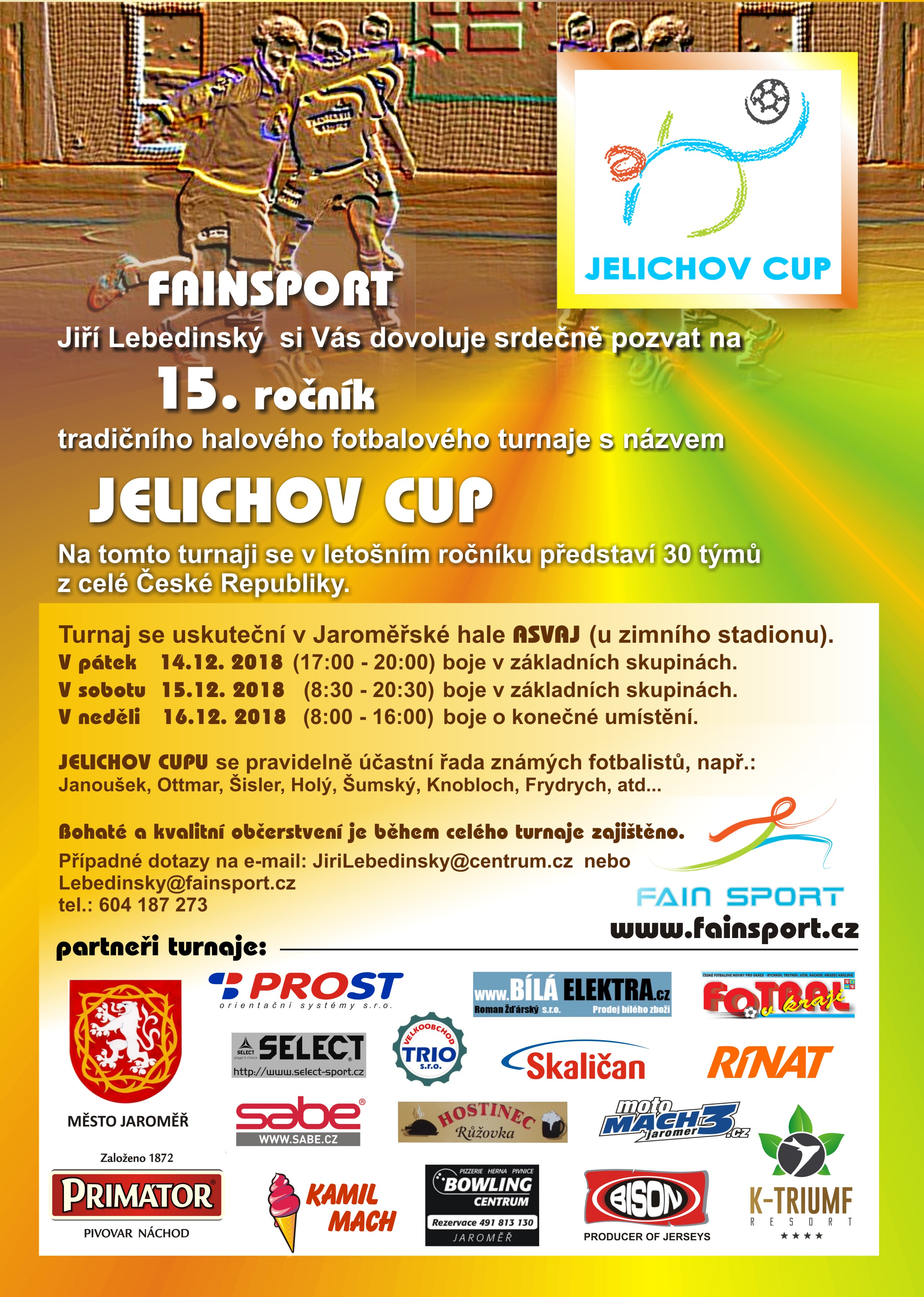 Jelichov_Cup_2018